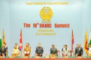 Stronger SAARC mandate benefits regional prosperity through economic integration