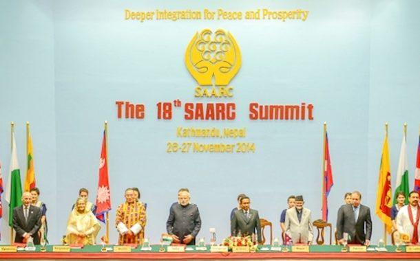Stronger SAARC mandate benefits regional prosperity through economic integration