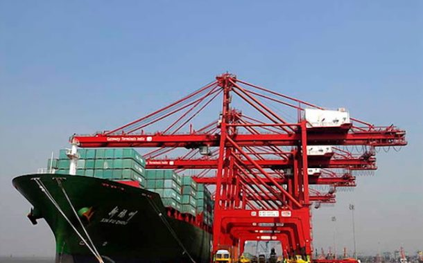 International shipping: Changing pattern and phases - Is it good or bad?