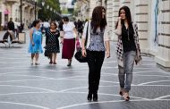 Women in Azerbaijan: Leading the way for the Muslim world and beyond