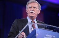 How John Bolton as NSA would impact Pakistan?