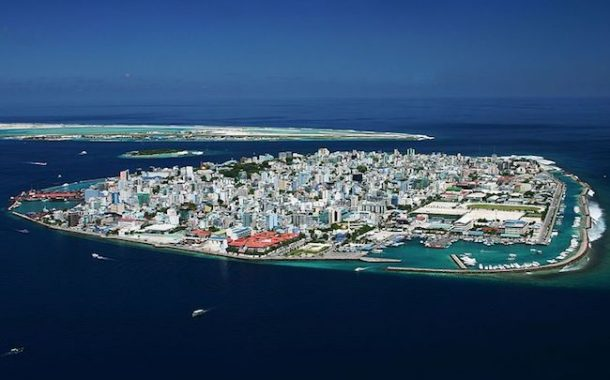 Pakistan Maldives growing relation: Indian apprehensions