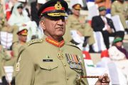 The Bajwa Doctrine and fencing the Pak-Afghan border: Who should be done more?