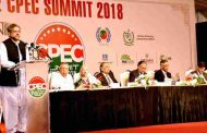 Answering the CPEC challenges