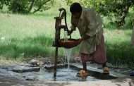 Water scarcity in Pakistan: Need for immediate action