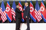 Korea: a significant summit but there are still many valleys to cross