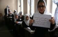 South Asia: Is Afghanistan ready to provide equitable access to quality education for girls?