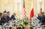 A case for a U.S.-Poland security and economic partnership