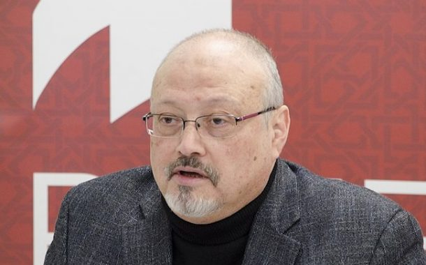The murder of Jamal Khashoggi: How safe are journalists?