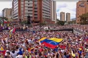 Socialism fails again: Venezuela – how we got here