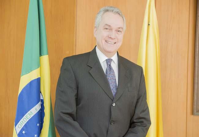 Saudi Arabia and Brazil – The development of a successful partnership