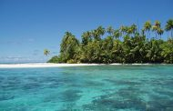 Has the sun finally set on the British Empire?  Some reflections on ICJ advisory opinion on Chagos Islands