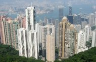 How single women are driving gentrification in Hong Kong and elsewhere