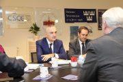 Ilir Meta's charming ambivalence towards NATO and Albanian politics
