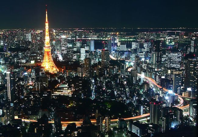 Paraguay and Japan: 100 years of thriving partnership