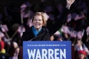 Elizabeth Warren is wrong about the Electoral College