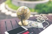 Global economic policy: How are we doing?