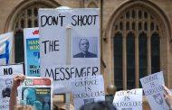 Journalism's Assange problem