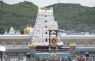 Tirupathi factor: Unbreakable symbol of Sri Lankan politician's spiritual dependence of India
